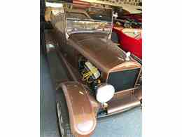 Picture of Classic '27 Ford Phaeton located in Chandler Arizona - $28,750.00 - LS31