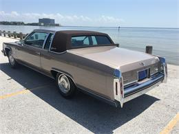 Picture of '84 DeVille - LS34