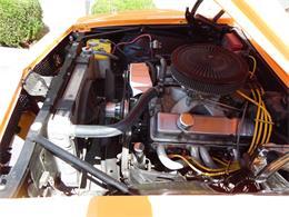 Picture of '67 Camaro - LS35