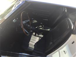 Picture of Classic '68 Corvette located in Brea California Offered by a Private Seller - LS3A