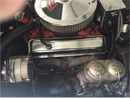 Picture of Classic '68 Corvette located in Brea California - LS3A