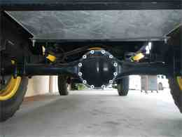 Picture of '42 Power Wagon - LS3B