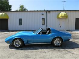 Picture of '73 Corvette - LS3D
