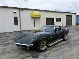 Picture of 1969 Chevrolet Corvette - $17,500.00 Offered by Diversion Motors - LS3F