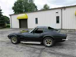 Picture of '69 Chevrolet Corvette - $17,500.00 Offered by Diversion Motors - LS3F