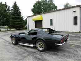 Picture of 1969 Chevrolet Corvette - $17,500.00 - LS3F