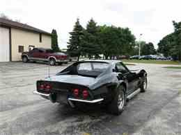 Picture of 1969 Corvette - $17,500.00 - LS3F