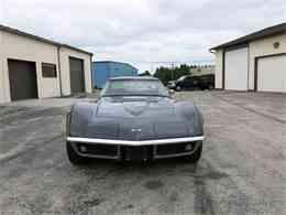 Picture of 1969 Corvette - LS3F