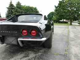 Picture of 1969 Chevrolet Corvette - LS3F