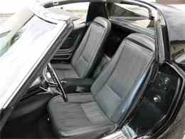 Picture of Classic '69 Chevrolet Corvette located in Wisconsin - $17,500.00 - LS3F