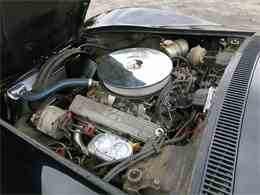 Picture of Classic '69 Corvette - $17,500.00 - LS3F