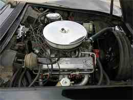 Picture of Classic 1969 Corvette - LS3F