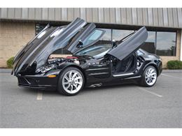 Picture of 2006 SLR McLaren Offered by GT Motor Cars - LS3K
