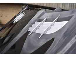 Picture of '06 SLR McLaren - LS3K