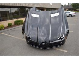 Picture of '06 SLR McLaren located in Connecticut Auction Vehicle - LS3K