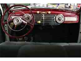 Picture of '42 Zephyr - LS3M