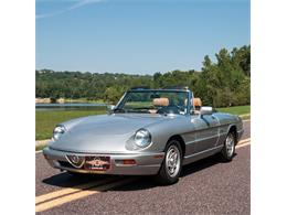 Picture of '91 Spider - LS3N