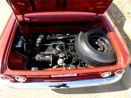 Picture of '61 Corsair - LS3O