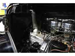 Picture of '37 P4 - LS3R