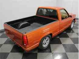Picture of '89 Silverado - LS3Z