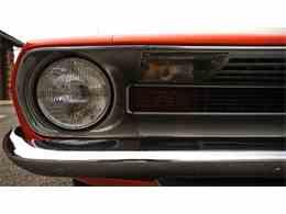 Picture of '70 Cuda - LS44
