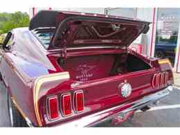 Picture of '69 Mustang - LS4A
