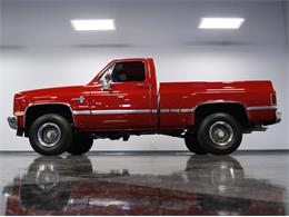 Picture of '85 K-10 - $26,995.00 Offered by Streetside Classics - Charlotte - LS4D