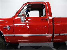 Picture of 1985 K-10 located in North Carolina - $26,995.00 - LS4D