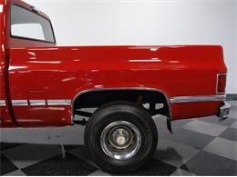 Picture of 1985 K-10 located in North Carolina Offered by Streetside Classics - Charlotte - LS4D