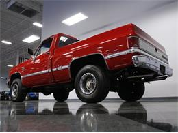 Picture of '85 Chevrolet K-10 located in Concord North Carolina - $26,995.00 Offered by Streetside Classics - Charlotte - LS4D