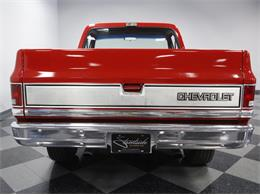 Picture of '85 K-10 located in North Carolina - $26,995.00 Offered by Streetside Classics - Charlotte - LS4D
