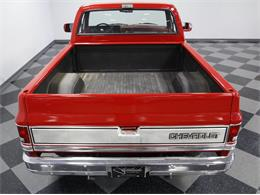 Picture of 1985 Chevrolet K-10 Offered by Streetside Classics - Charlotte - LS4D
