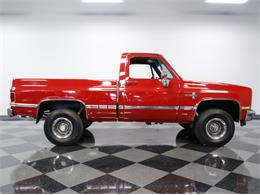 Picture of 1985 K-10 located in Concord North Carolina - $26,995.00 Offered by Streetside Classics - Charlotte - LS4D