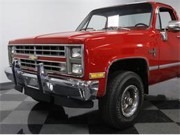 Picture of '85 K-10 located in Concord North Carolina - $26,995.00 Offered by Streetside Classics - Charlotte - LS4D