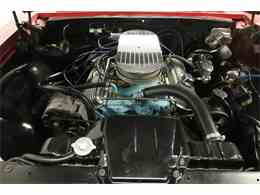 Picture of '63 Bonneville - LS4H