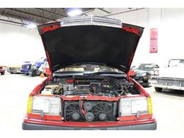 Picture of '91 300 - LS4J