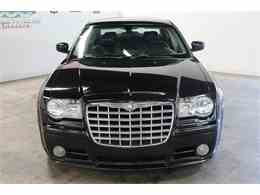 Picture of 2007 Chrysler 200 - $12,990.00 Offered by Specialty Sales Classics - LS4P