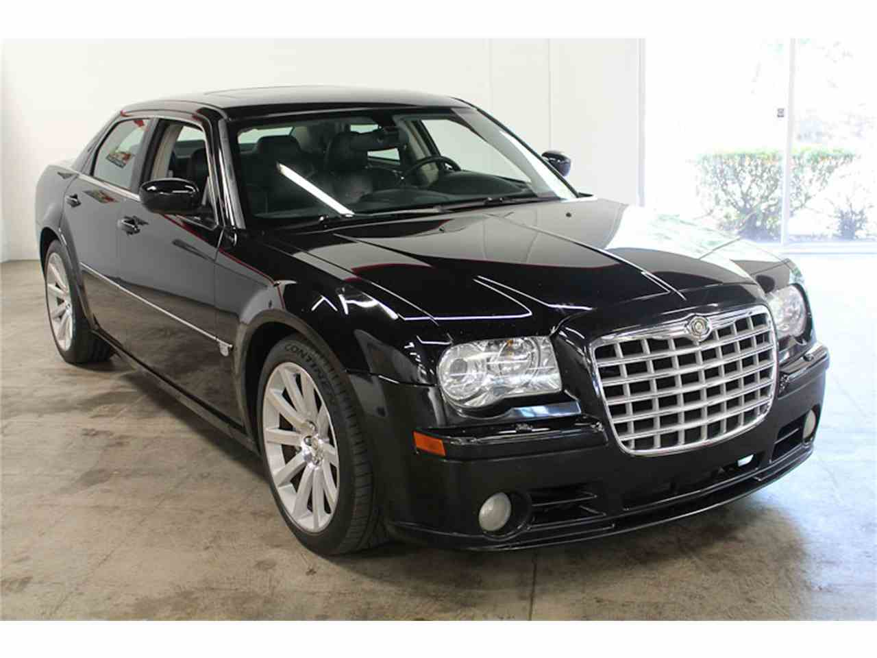 upland vehicle image img sale ca for riverside in chrysler sold