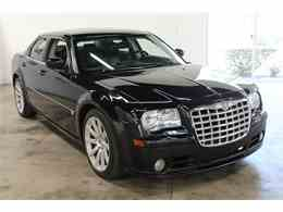 Picture of '07 Chrysler 200 located in California Offered by Specialty Sales Classics - LS4P
