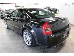 Picture of 2007 200 - $12,990.00 - LS4P