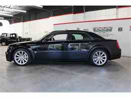 Picture of '07 Chrysler 200 located in Fairfield California Offered by Specialty Sales Classics - LS4P