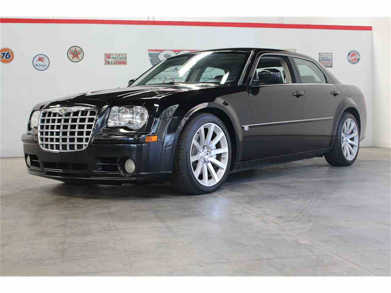 Large Picture of '07 200 - $12,990.00 - LS4P