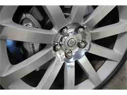 Picture of 2007 Chrysler 200 - LS4P