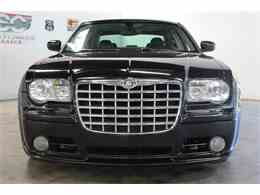 Picture of 2007 200 Offered by Specialty Sales Classics - LS4P
