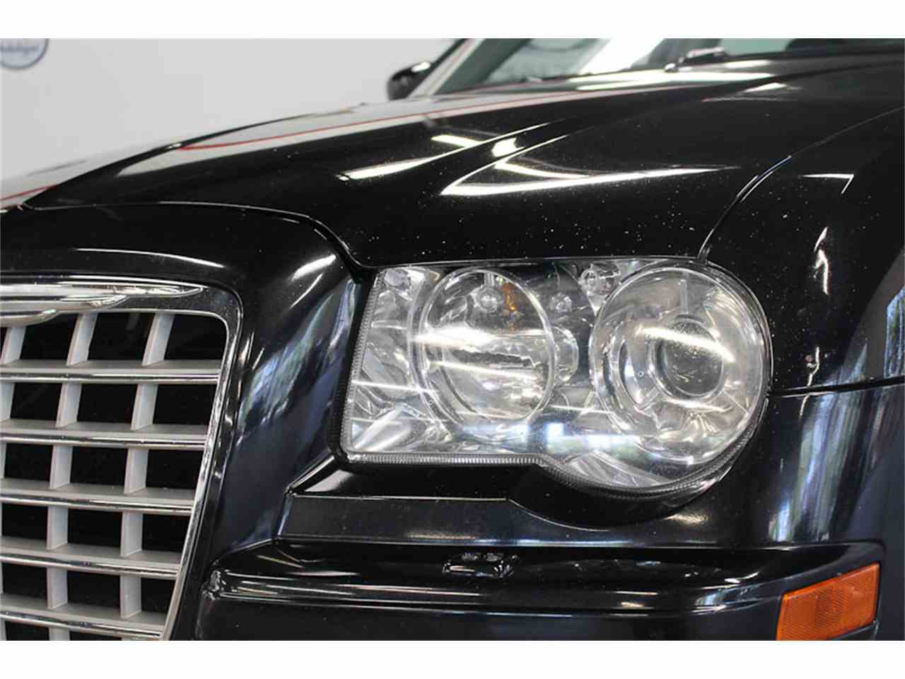 Large Picture of 2007 200 - $12,990.00 - LS4P