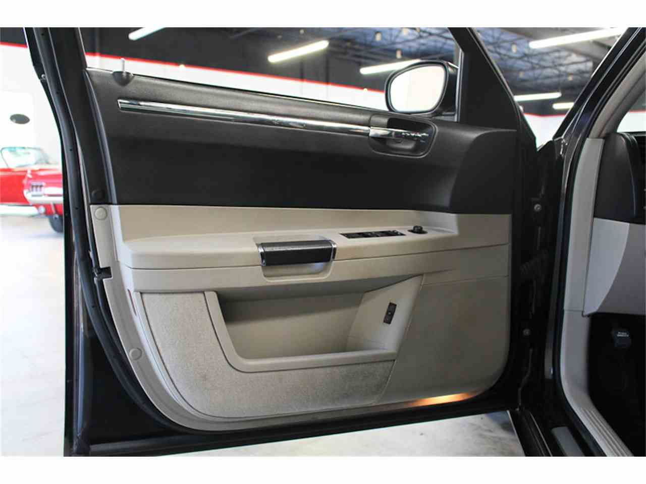 Large Picture of 2007 Chrysler 200 - $12,990.00 - LS4P