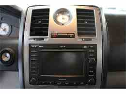 Picture of '07 Chrysler 200 located in California - LS4P