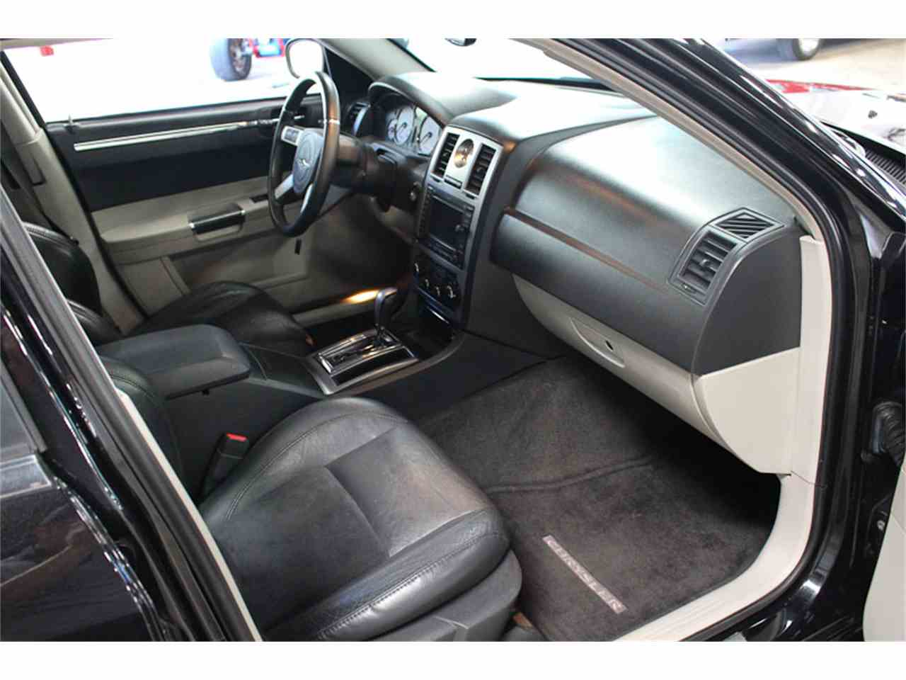 Large Picture of 2007 Chrysler 200 located in Fairfield California - $12,990.00 Offered by Specialty Sales Classics - LS4P