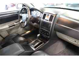 Picture of '07 Chrysler 200 - $12,990.00 Offered by Specialty Sales Classics - LS4P