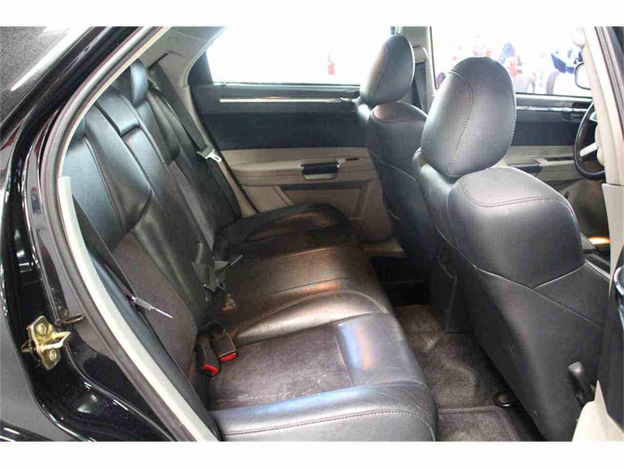Large Picture of '07 200 located in Fairfield California - LS4P